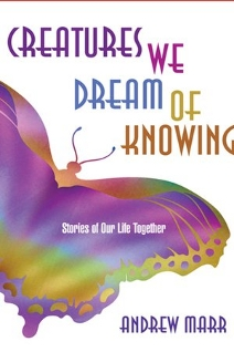 Creatures We Dream of Knowing