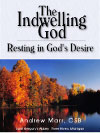Indwelling God cover